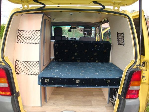 mercedes vito 112 fourgon am nag page 2. Black Bedroom Furniture Sets. Home Design Ideas